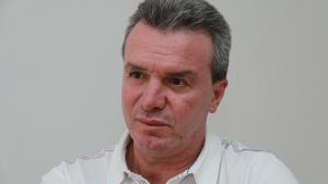 Rachado com Renato de Castro, Carlos Passos pode disputar a prefeitura de Goianésia