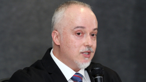 Advogados de Lula pedem afastamento de procurador da Lava Jato