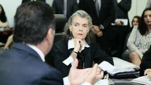 """Governo reafirma que penitenciária estava """"preparada"""" para receber presidente do STF"""