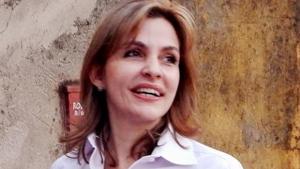 Saída de Carmem Silvia do PMDB gerou expectativa de apoio na base aliada de Marconi