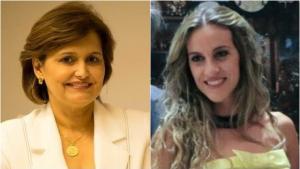 Nova diretoria do Instituto Brasileiro de Direito da Família toma posse em Goiás
