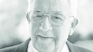 Otávio Lage, eleito e não nomeado