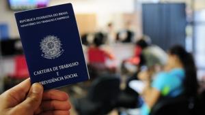 Goiás gera mais de 11 mil empregos formais no bimestre