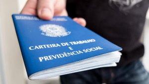 Prazo para saque do PIS/Pasep 2015 termina nesta quinta (28)