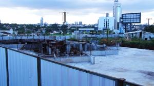 Programas sociais abandonados por Iris Rezende ajudam a explicar a desigualdade de Goiânia