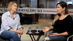 Organizadora da Casa Cor Goiás adianta novidades da edição 2018