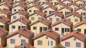 Famílias precisarão ter renda ainda menor para se enquadrar na Faixa 1 do Minha Casa Minha Vida