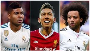 Como a Champions League pode prejudicar a preparação para a Copa do Mundo?