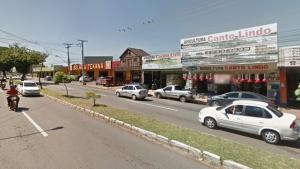 Projeto quer transformar Avenida Castelo Branco no maior polo de agronegócio do país