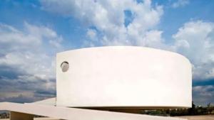 """Exposição """"Selma Parreira"""" encerra nesta quarta-feira (24) no MAC do CCON"""