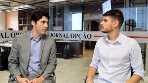 Presidente da Goiás Turismo quer inserir Abadiânia no Caminho de Cora Coralina