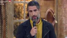 """Mion comenta suspensão da """"roça"""" e Hariany Almeida segue em A Fazenda. Entenda"""