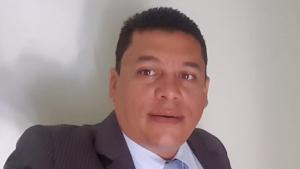 MP pede prisão de vereador de Goiás pela prática de nove crimes