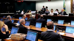 CCJ da Câmara aprova projeto que regulamenta a atividade de lobby no setor público