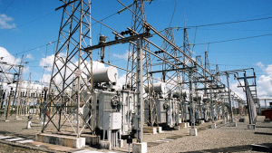 Aneel autoriza reajuste de quase 15% na tarifa de energia de Goiás