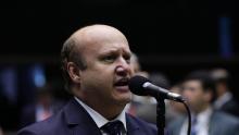 Célio Silveira aposta que Pábio Mossoró será reeleito em Valparaíso