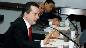 Celso Russomanno lidera pesquisa para Prefeitura de São Paulo