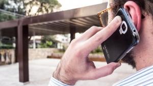 Operadoras de celular são condenadas a indenizar cliente por falha em portabilidade