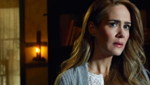 American Horror Story foi renovada e ganhará mais três temporadas