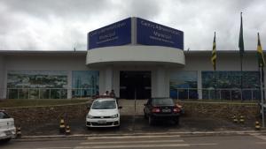 Prefeitura de Trindade lança edital de licitação para concurso