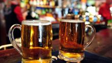 Jataí receberá instalação de fábrica de cerveja