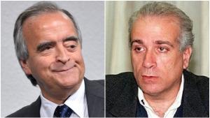 Se Cerveró saísse da prisão, seria morto na Espanha