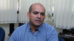 Presidente do PT em Goiás garante que partido nunca estará em coligação com Caiado
