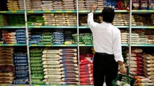 Em Goiânia, cesta básica fica 1,14% mais cara após greve dos caminhoneiros