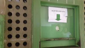 Prefeitura de Goiânia teria optado por serviço mais caro na compra de software