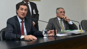 PEC do Teto de Gastos goiana pode ser votada nesta quinta-feira (4/5)