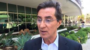 Chiquinho Oliveira deve ser diretor-geral da Assembleia Legislativa
