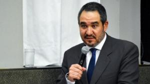 Presidente da Ancine é denunciado pelo MPF por estelionato e falsidade ideológica