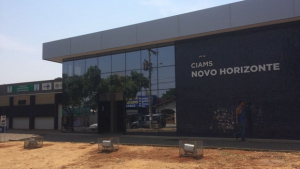 Justiça bloqueia bens de médicos suspeitos de fraudar plantões em Ciams de Goiânia