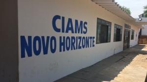Ciams Novo Horizonte dispensa pacientes de emergência por falta de funcionários