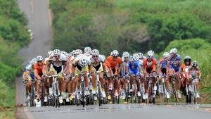Com previsão de entrega para agosto, duplicação da GO-020 será garantia de segurança para ciclistas