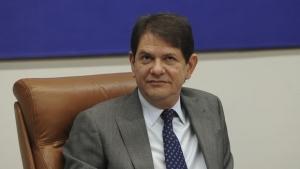 Ministro da Educação lançará consulta pública sobre novo modelo de Enem