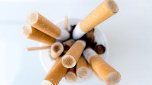 Anvisa aprova novas regras para exposição de cigarros em comércios