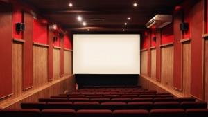 Cine Cultura retorna funcionamento com quatro filmes em cartaz. Veja programação