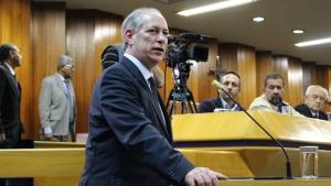PDT anuncia apoio crítico à candidatura de Fernando Haddad