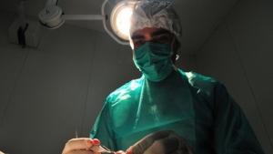 Campanha de cirurgias plásticas reparadoras com redução de custos fará triagem em Goiás