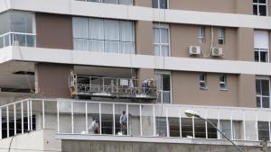 Justiça abre precedente para permitir prédios irregulares em Goiânia