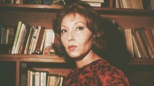 Elizabeth Bishop disse que Clarice Lispector era mais escritora do que Jorge Luis Borges