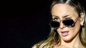 Claudia Leitte não devolve dinheiro da Rouanet e caso será levado ao TCU