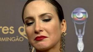 Com 170 ingressos vendidos, Claudia Leitte cancela show por falta de público