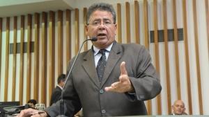 De saída do PR, Claudio Meirelles deve se filiar ao PSDB