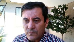 Bancada do PMDB na Câmara consulta Iris sobre suposta insatisfação de vereadores com Paulo Garcia