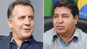 Prefeituras goianas perdem R$ 39 mi sem reajuste do Fundo de Participação dos Municípios
