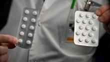 Ministério da Saúde regula tratamento da Covid-19 com cloroquina