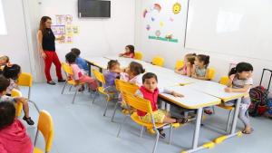 Matrículas para Cmeis de Goiânia começam na próxima terça-feira