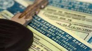 Com lei sancionada, inscrições para o CNH Social começam em dezembro